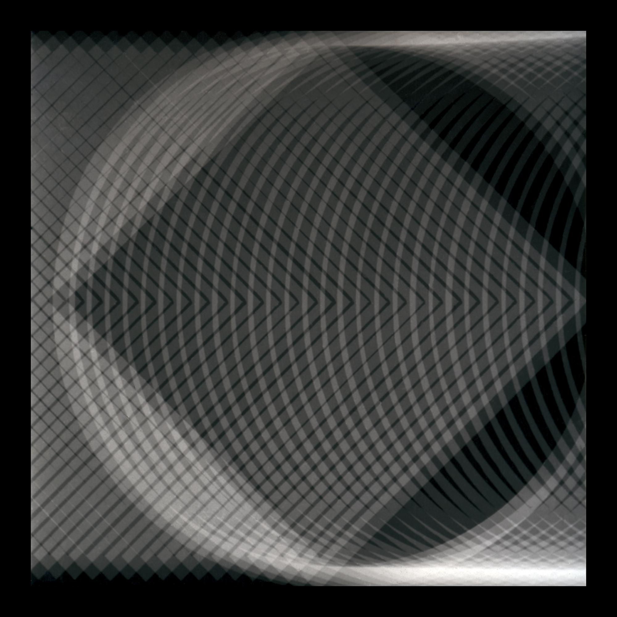 Antonio Barrese - Gruppo MID: Immagini sintetiche, 1965/1972