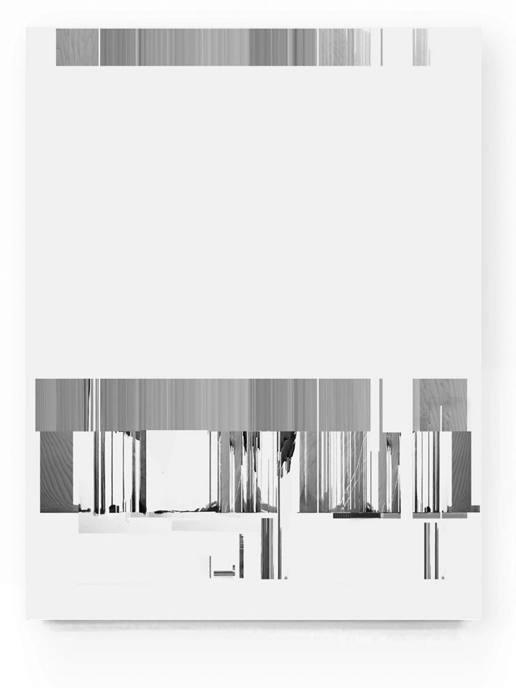 ArtVerona 2018: Manuel Fois   courtesy Paolo Maria Deanesi Gallery, Trento