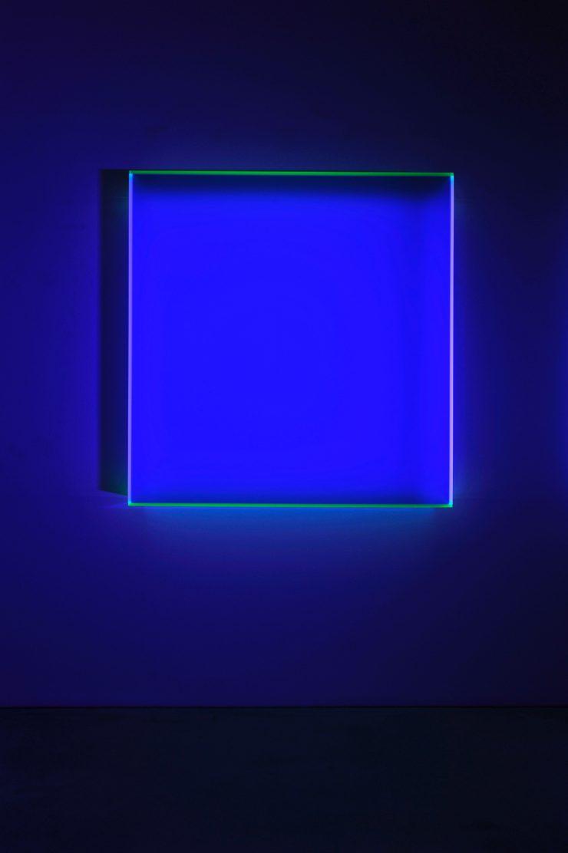ArtVerona 2018: Regine Schumann   courtesy Dep Art Gallery, Milano